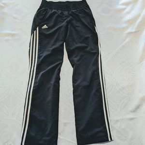 Adidas Climalite Men's Small Track Pants